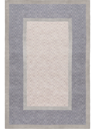 Herringbone Neutral